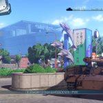 ドリタンのアッパー版、「ドリームタンクマッチDX」が発売決定!現PS4版もアップデートだ!!
