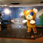 ガールズ&パンツァー博覧会in大阪に行ってきました ~物販抽選会でまさかの結果に~