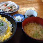 大洗旅行も五回目となりました その1 ~神戸空港→茨城空港→チェックインまで~