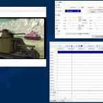 録画したリモートプレイ動画をゆっくりムービーメーカーで編集してAviutlでエンコードして投稿する際の要点整理と簡略化