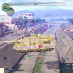 【ドリタンDX】旧市街のジャンプ台を飛べる重戦車は何台あるのか検証してみた ※2020/10/26更新 マウス以外、皆飛べるよ!