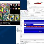 biimシステム動画の編集について備忘録としてまとめておく(ゆっくりムービーメーカー3)
