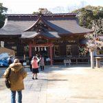【ドリタン】磯前神社の参拝で一番早い方法を探してRTA動画を作ってみた【ガルパン】