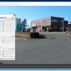 AviutlでガルパンED風の動きをする動画を作ってみた