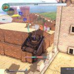 【ドリタンDX】射撃反動の加速による可能性を探ってみた!【ガールズ&パンツァードリームタンクマッチ】
